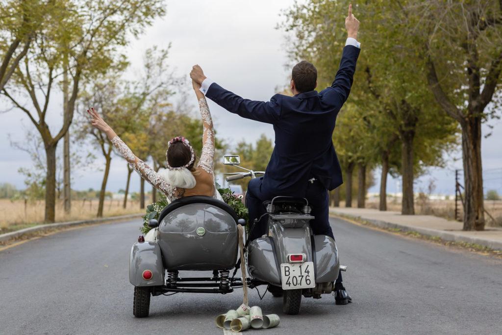 organización bodas, ciudad real, wedding planner, málaga, bodas