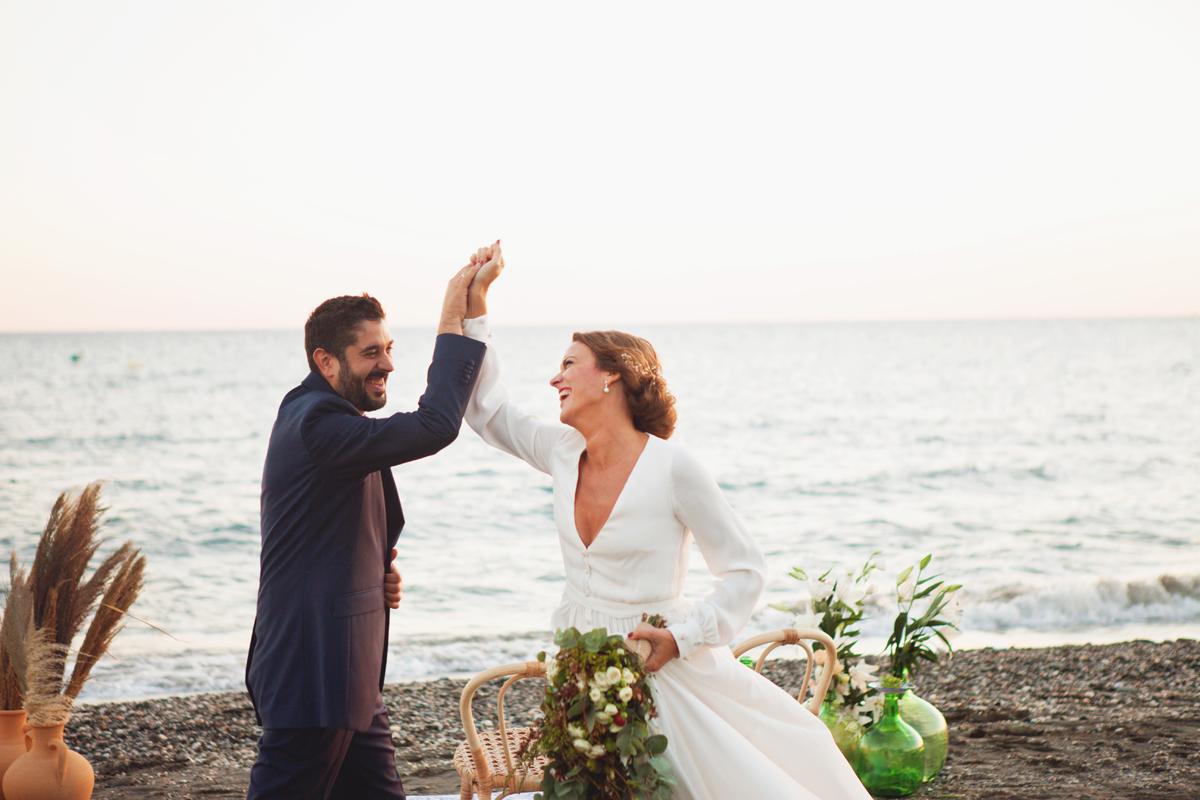 wedding planner, ciudad real, málaga, bodas, organización eventos, coordinación, boda, novia, organización, andalucía, axarquía, castilla la mancha, destination wedding, boda en la playa
