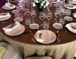 wedding planner, tarta boda, goku, leia, tarta personalizada, tocadosyeventos, organización de eventos, bodas personalizadas, ciudad real, málaga, destination wedding, ramos bodas, novias, novios, bodas ciudad real, bodas málaga,seating plan