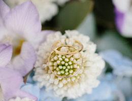 wedding planner, ciudad real, málaga, compromiso, consejo, bodas, destination wedding in spain, anillo compromiso,