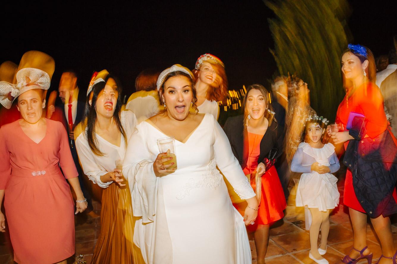 boda malaga, wedding planner, malaga, ciudad real, disfruta tu boda, your rules, tus normas, boda especial