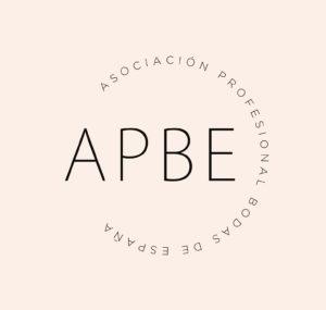asociación profesionales de bodas España