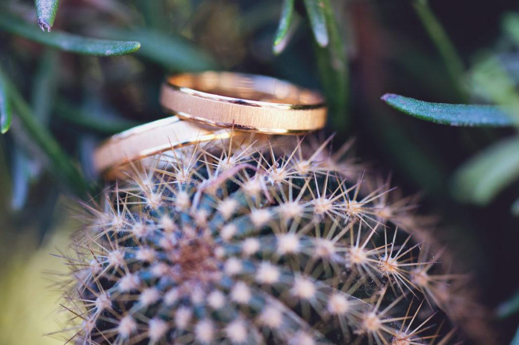 wedding planner, boda íntima, alianzas, elopment, covid19, coronavirus, bodas, 2020, málaga, ciudad real